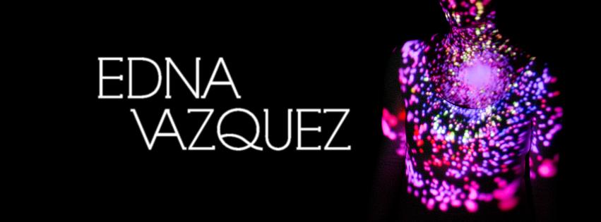 Edna Vazquez